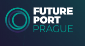 future port prague 2018